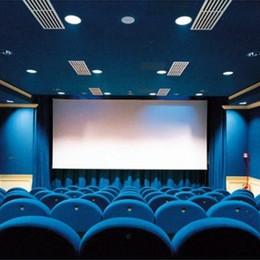 Ritorna la «Festa del cinema»  Proiezioni a 3 euro per 7 giorni