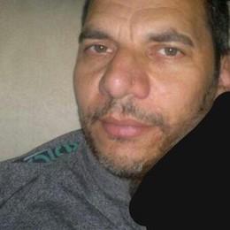«Sono qui al  lavoro in Romania»  L'artigiano scomparso, giallo finito
