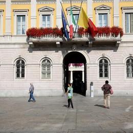 Tasse e Comuni: Forza Italia contro il governo e il Pd