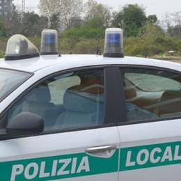 Viale Vittorio Emanuele a rischio  Investito ragazzino di 12 anni