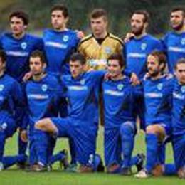 Calcio provinciale, primi verdetti  Serie D, il Pontisola va ai playoff
