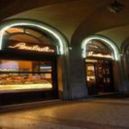 Il Balzer comprato dagli sceicchi  L'ha rilevato una società di Dubai