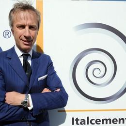 Il cemento mangiasmog Italcementi  in corsa per l'Oscar dell'innovazione