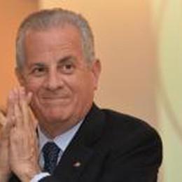 Blitz contro l'associazione mafiosa Arrestato l'ex ministro Scajola
