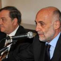 Fine mandato, Bruni attacca Tentorio  «Nulla da comunicare ai cittadini?»