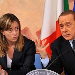 Lunedì Bersani al Kilometro Rosso  E Renzi sarà a Bergamo il 20 maggio