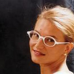 Eleonora continuerà ad aiutare  Fondo in favore di donne disagiate