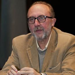 La Cgil e il congresso di Rimini  Bresciani nel direttivo nazionale