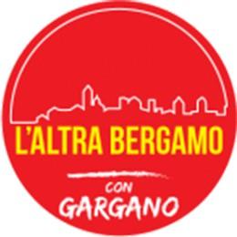 Gargano: liberi tutti al ballottaggio  «Pronti ad incontrare Gori e  Tentorio»