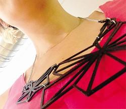Con «Making.me» i gioielli li confeziona la stampante 3D