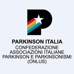 Il Morbo di Parkinson avanza  Tra 15 anni i malati saranno 600 mila