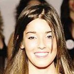 Miss Italia, passa la selezione  È Alessia Conti di Verdello