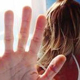 Violentò operatrice al ricovero  55enne condannato a 5 anni