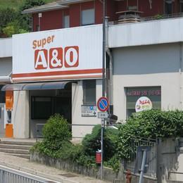 I  rapinatori dell'A&O di Fiorano  «Agito per difficoltà economiche»