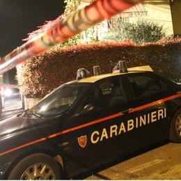 Infermieri-talpa e carabinieri   Accuse generiche, rinvio a settembre