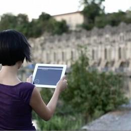 Una gara per App made in Lombardia  «Expo sfida digitale per le imprese»