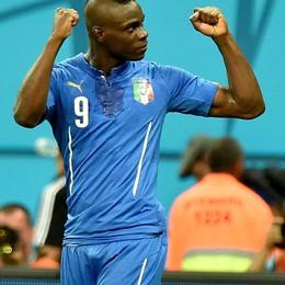 I «leoni» finiscono in gabbia  L'Italia stende l'Inghilterra: 2-1