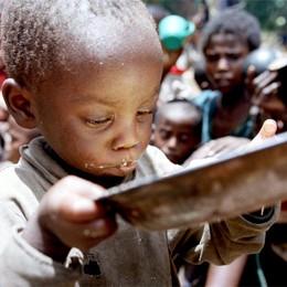 Si è spenta suor Agnese  Portò il sorriso in Ruanda