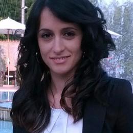 Gorlago, la morte della 26enne  Il marito: Fate chiarezza sullo scontro
