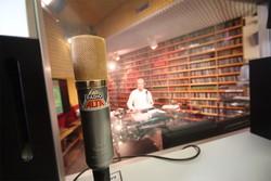 «Verso casa...», nuova trasmissione tv e radio