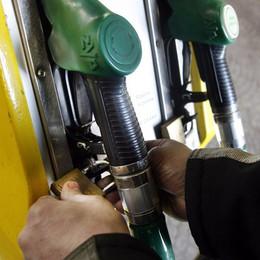 Benzinai, confermato lo sciopero  Mercoledì 18 rifornimento difficile