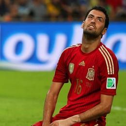 Spagna, anche la «rossa» abdica  Ma il futuro ha gia nomi pesanti