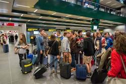 Il primo volo con Air Dolomiti il 2 giugno