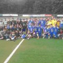 Il torneo provinciale tra i Cfp  Trescore Balneario batte  Curno