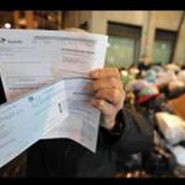 Ribolla: Tasi, il Pd attacca se stesso  È soltanto sciacallaggio elettorale