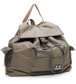 Una borsa di Amazonlife per il Wwf