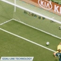 Mondiali, clamoroso a Recife   Italia-Costarica finisce 0-1