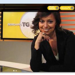 Bergamotv.it,  sito e look nuovo  Informazione a portata di streaming