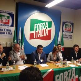 Incontro Forza Italia, Gelmini:  «Ora si torna a lavorare per vincere»