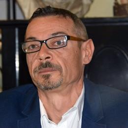 Palermo lascia «Bergamo Cambia»    Ballottaggio, disaccordo con la lista