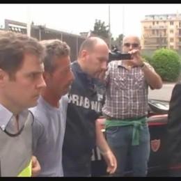 Yara, il gip non convalida il fermo  Ma Bossetti rimane in carcere
