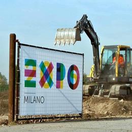 Expo, eventi e cultura: che numeri  Due miliardi di produzione in  più