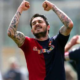 L'Atalanta riapre il valzer delle punte  dopo la beffa di Théréau all'Udinese