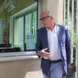 Avv. Salvagni: «Bossetti determinato  a dimostrare la propria innocenza»