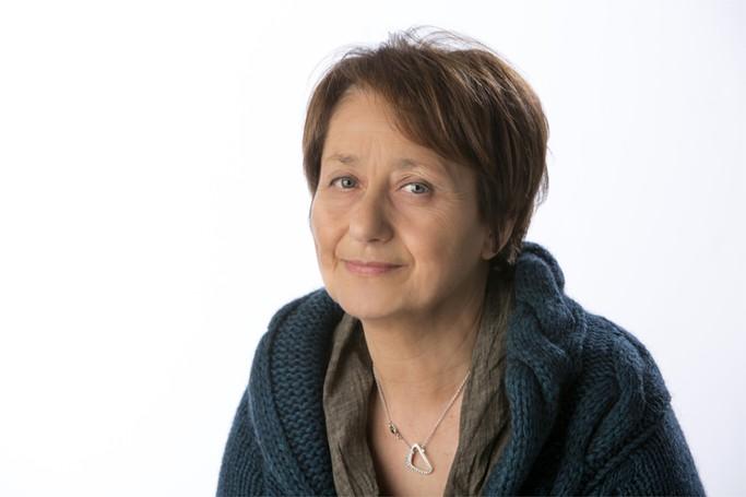 Luisa Pecce Bamberga (Lega Nord)