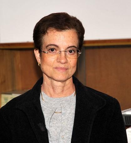 Emilia Magni (Pd)