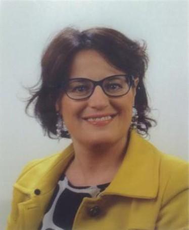 Denise Nespoli (Lista Giorgio Gori sindaco)