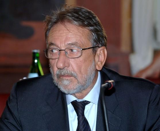 Luciano Ongaro (Sel)