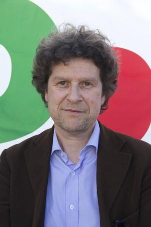 Nicola Eynard (Pd)
