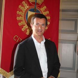 Palafrizzoni, debutta il 1° Consiglio Presidenza, si va  su Marzia Marchesi