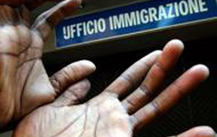 Permesso Di Soggiorno Si Cambia Nuove Regole Anti Contraffazione Cronaca Bergamo