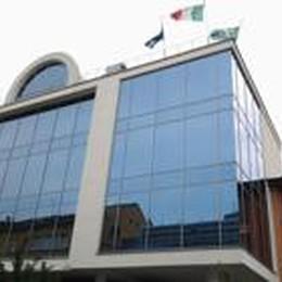 Il  Tar di Brescia sarà soppresso  Documento Pd contro la chiusura