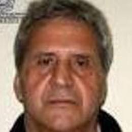 Narcotraffico: Mario di Madrid»  non sarà processato a  Bergamo