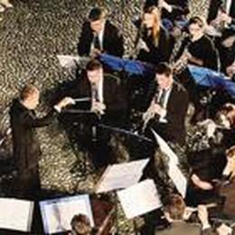 Una  grandinata di concerti:  sono 120 per «Estate» in musica