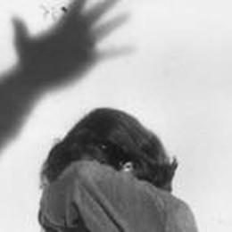 Violenza sessuale sul proprio figlio  Il pm chiede 7 anni per un 50enne