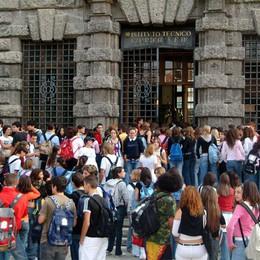 Cloud e didattica digitale nelle scuole  Premiato il «Vittorio Emanuele II»